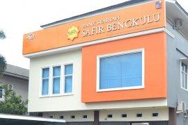 LPS jamin dana nasabah Bank Safir Bengkulu