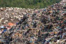 RS Ainun Akan Jadi Percontohan Kampanye Minim Sampah Plastik