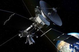 Satelit Nusantara Satu sudah capai orbitnya, untuk apa?