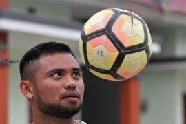 Saddil Ramdani Dikontrak Klub Malaysia Page 1 Small