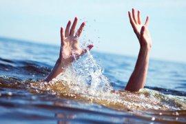 Seorang anak tewas tenggelam di Mukomuko