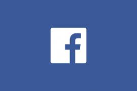 Konten dihapus Facebook, pengguna bisa naik banding