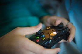 "Video game ""obat digital"" anak berkebutuhan khusus"