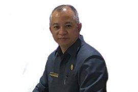 DPRD Singkawang tanyakan jadwal perombakan jabatan