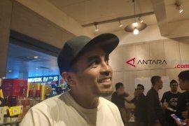 Unggahan Glenn Fredly soal Prabowo - Sandiaga tuai reaksi beragam