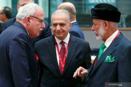 Pemimpin Arab kutuk keputusan Amerika Serikat mengenai Golan