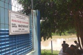 Jaringan EWS BPPT pantau banjir dan longsor dukung kesiapsiagaan bencana