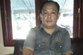Polisi Pangkalan Susu ringkus nelayan pemakai sabu-sabu