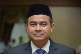 Dinas: kunjungan wisman ke Aceh 2018 naik 36 persen