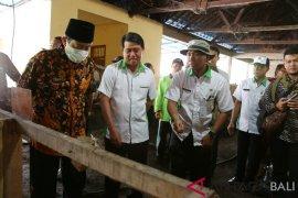 Pemkot Tegal belajar pengelolaan sampah ke Klungkung