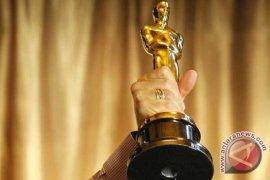 Oscars 2019 tak ada host, pertama kali dalam tiga dekade