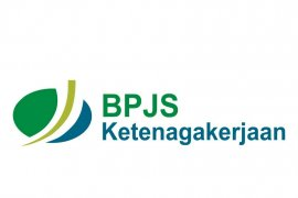 Seluruh perangkat desa di Cianjur dapat jaminan kecelakaan kerja