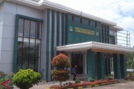23.250 peserta Jamkesda Rejang Lebong terintegrasi BPJS