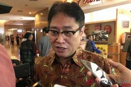 Indonesia-Uni Eropa bahas isu dagang dan investasi