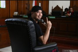 """Ahmad Dhani bakal menjalani masa """"mapenaling"""" di Rutan Medaeng"""