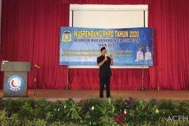 Aceh Besar akan miliki mal pelayanan publik