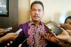 Bank Indonesia antisipasi resiko inflasi dari transportasi
