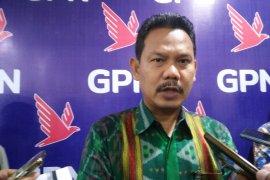 Bank Indonesia: Inflasi Babel masih terkendali