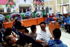 Lokalisasi Tanjung Batu Merah ditutup setelah Idul Fitri