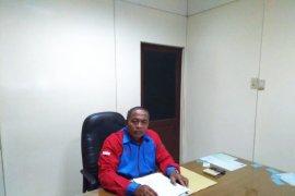Pemprov Sumut diharapkan segera salurkan bantuan kapal untuk nelayan