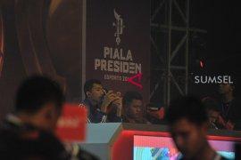 Kualifikasi turnamen Esport Piala Presiden 2019 Page 4 Small