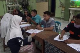 KPU Ngawi Sediakan Delapan TPS di Ponpes Gontor Putri