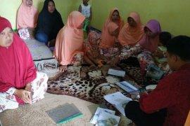 Bank Wakaf Lirboyo Kediri Pinjamkan Uang Tanpa Bunga