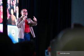 Ke Banyuwangi, Jokowi bakal temui milenial