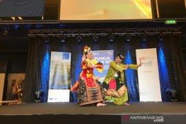Indonesia promosi destinasi pariwisata di Estonia