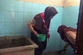 Pemkab Ngawi Libatkan Pelajar Dalam Pencegahan Demam Berdarah