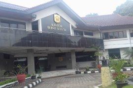 Pemkab Bogor rekrut 2.209 P3K