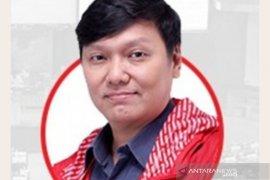 "PSI khawatir Muchdi Pr jadi ""kuda troya"" di kubu Jokowi"