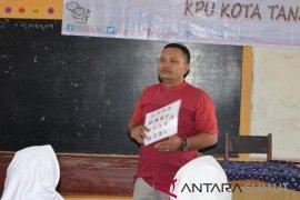 KPU: Pengurusan pindah memilih hingga 18 Maret