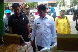 Gubernur komitmen dorong ekspor langsung dari Malut