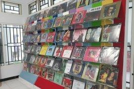 PDMN Ambon simpan sejarah musik Indonesia