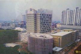 Mengenal lebih dekat layanan Rumah Sakit Universitas Indonesia