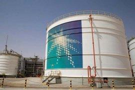 Harga minyak bervariasi di tengah kekhawatiran pertumbuhan global