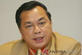 Hasrul Azwar resmi menjabat Duta Besar Indonesia untuk Maroko