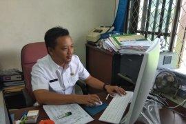 KPUD Jambi ajukan penggunaan GOR Kotabaru untuk lipat surat suara (video)