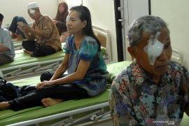 Dinkes Kepulauan Tanimbar butuh dokter spesial mata