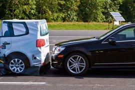 Rem otomatis pada mobil baru akan diterapkan 40 negara