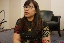 Komisi HAM ASEAN kecam penangkapan Maria Ressa