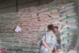Bulog: Stok beras di Rejang Lebong aman