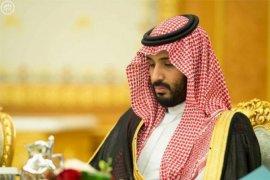 Berita Dunia - Saudi akan buka zona logistik di Jeddah untuk penanam modal swasta