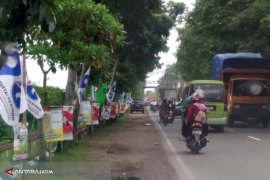 Kapolres : Tidak Ada TPS di Bojonegoro Rawan Konflik