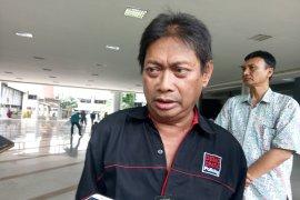 TGPF sebut juga periksa jenderal bintang tiga dalam investigasi kasus Novel