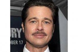 Brad Pitt dan Chris Corbell kerjasama produksi film dokumenter