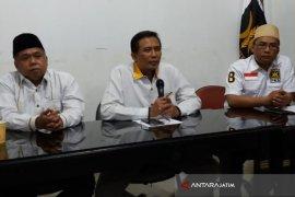 PKS Jatim Perjuangkan Raperda Pendidikan untuk Kemakmuran