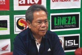 Tokoh Sepak Bola Kaltim Harapkan Erick Thohir Pimpin PSSI