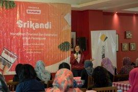 Bukalapak Bantu Pengembangan Usaha Bagi Perempuan